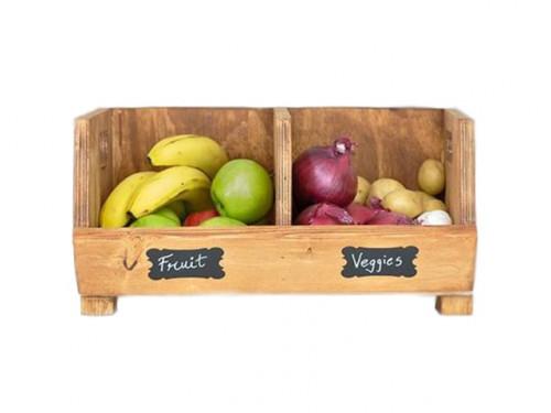 نظم دهنده میوه