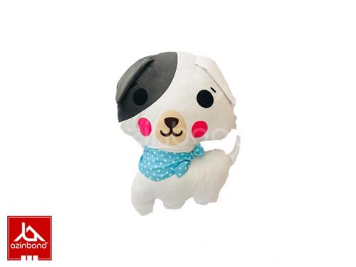 بالش فانتزی سگ شماره 2