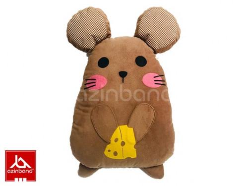 بالش فانتزی موش شماره 3