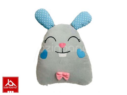 بالش فانتزی موش شماره 2